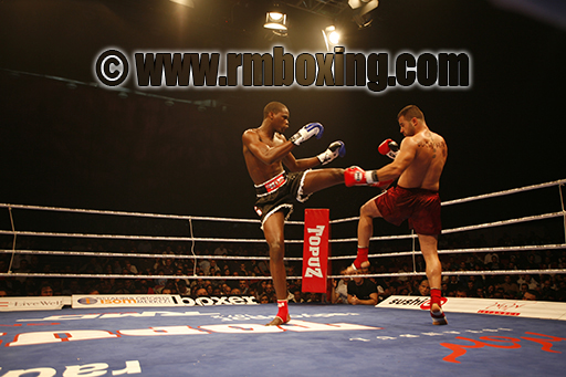 abdelhramane coulibaly rmboxing (2)