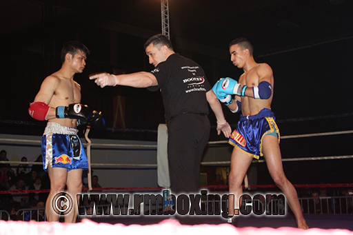 walid el ouali rmboxing (2)