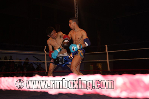 walid el ouali rmboxing (3)