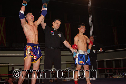 walid el ouali rmboxing (5)