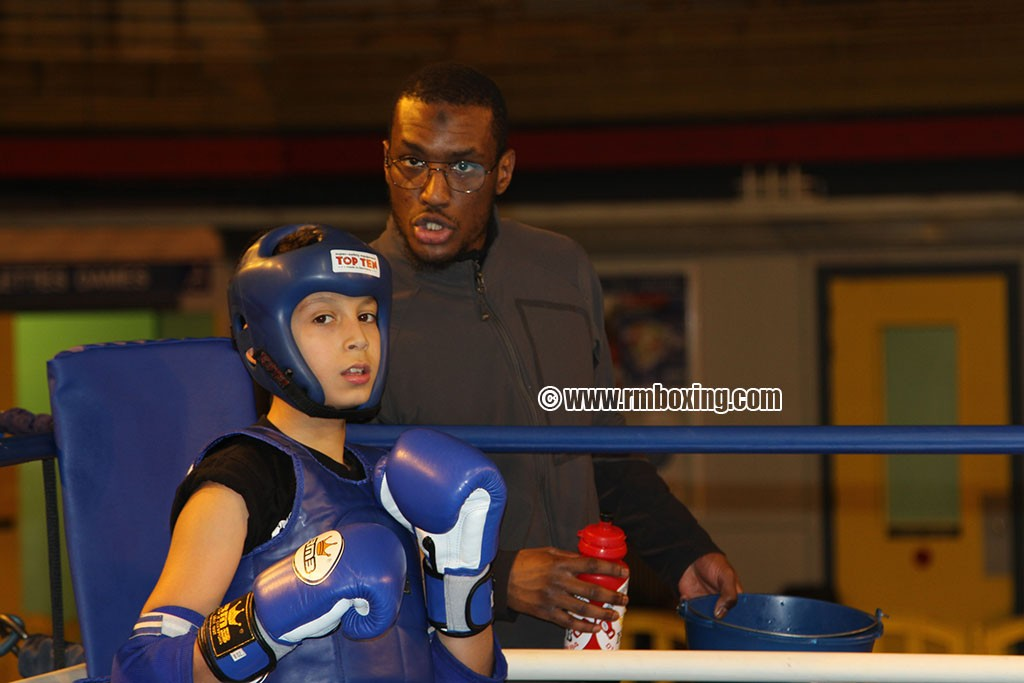 elias sbisa rmboxing tournoi de france afmt