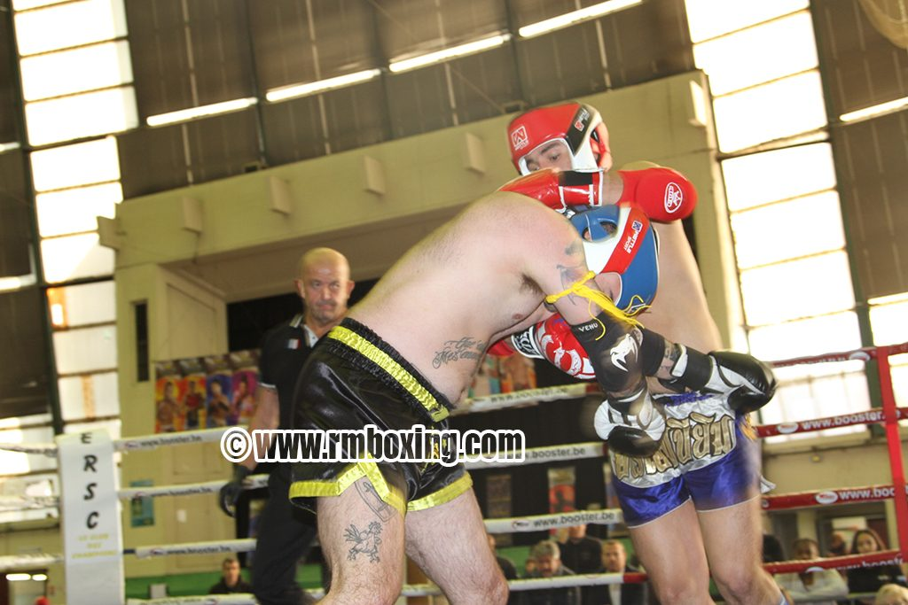 akram-mrad-rmboxing-champion-de-la-coupe-de-france-ffkmda-