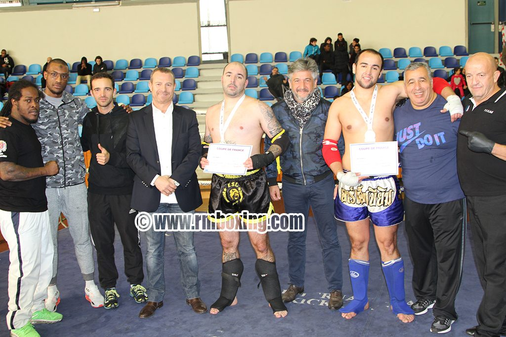 william-delannoy-maire-de-saint-ouen-rachid-saadi-nadir-allouache-akram-mrad-rmboxing-champion-de-la-coupe-de-france-ffkmda-2
