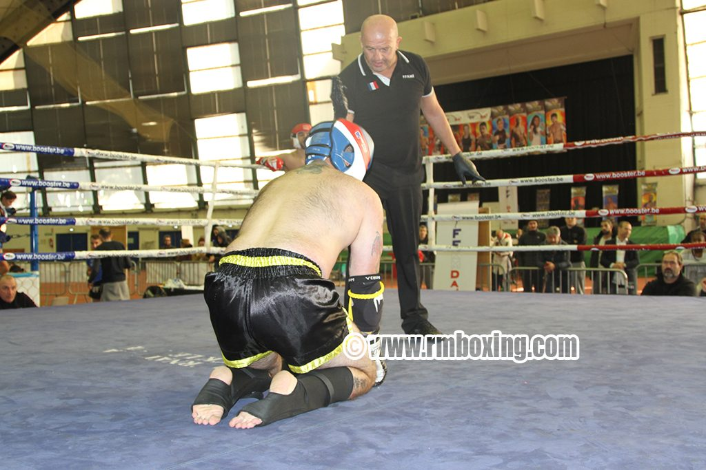 akram-mrad-rmboxing-champion-de-la-coupe-de-france-ffkmda