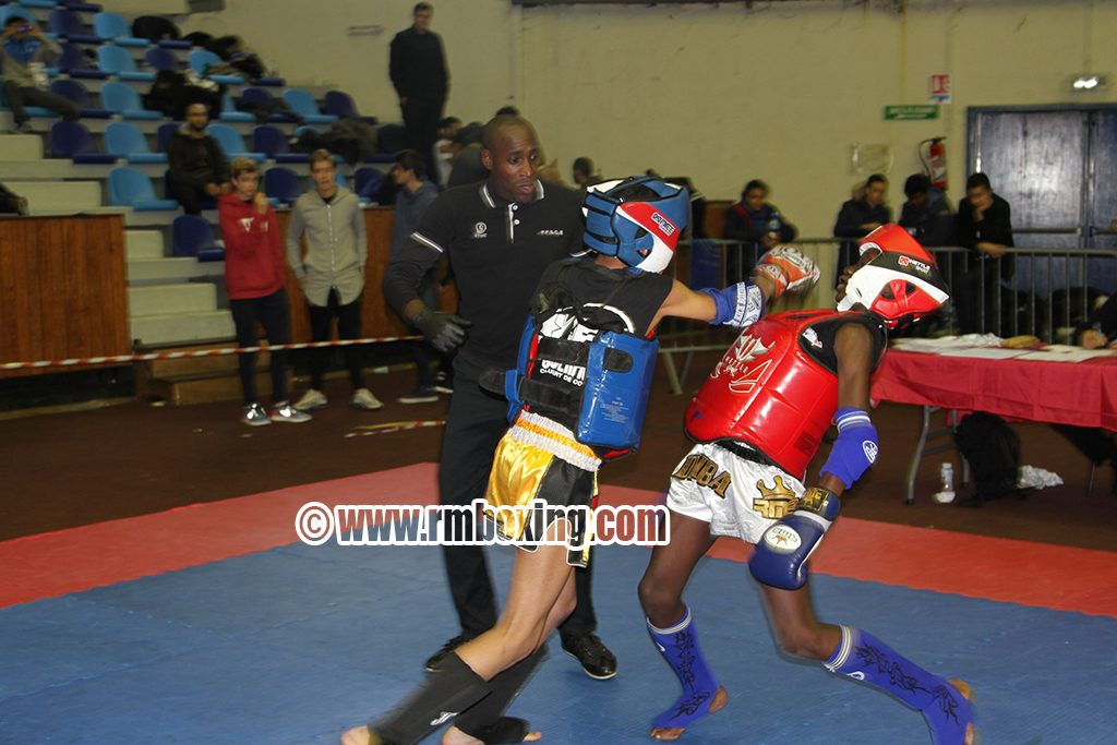 1demba-dembele-rmboxing-champion-de-la-coupe-de-france-4