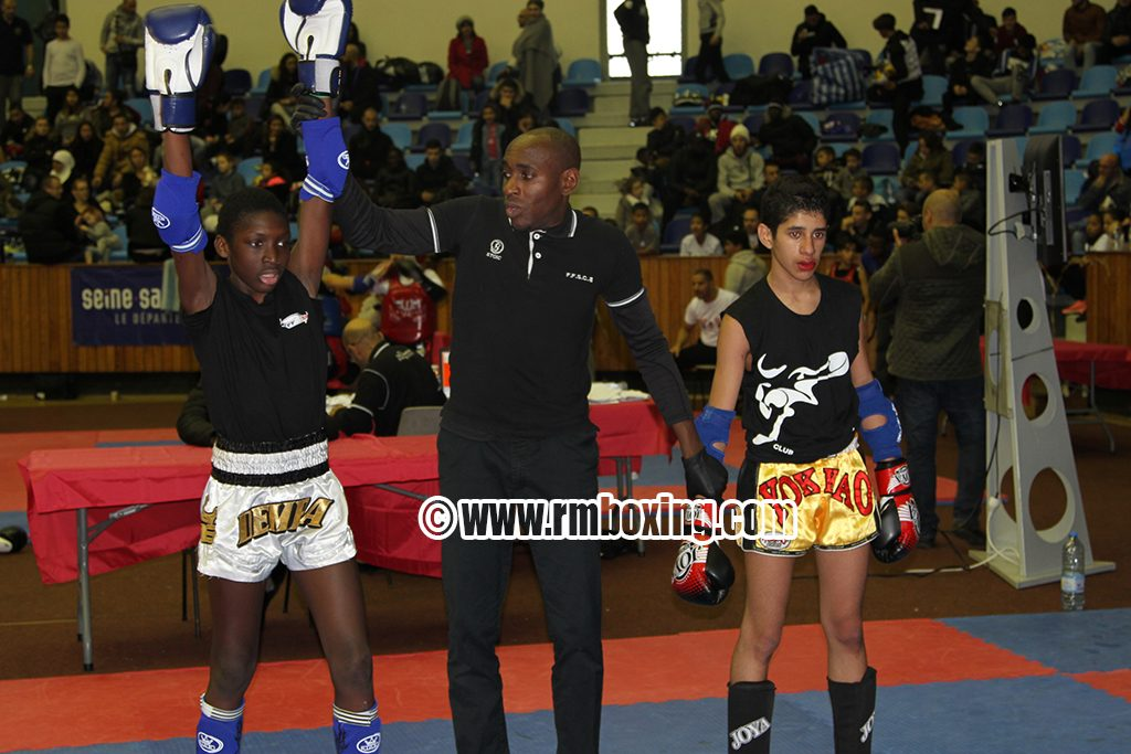 1demba-dembele-rmboxing-champion-de-la-coupe-de-france-6