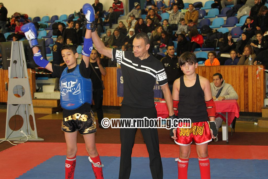 1elias-sbisa-rmboxing-champion-de-la-coupe-de-france-3