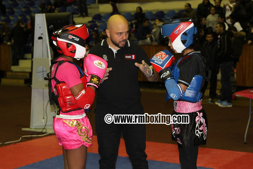 1grace-vessat-rmboxing-champion-de-la-coupe-de-france