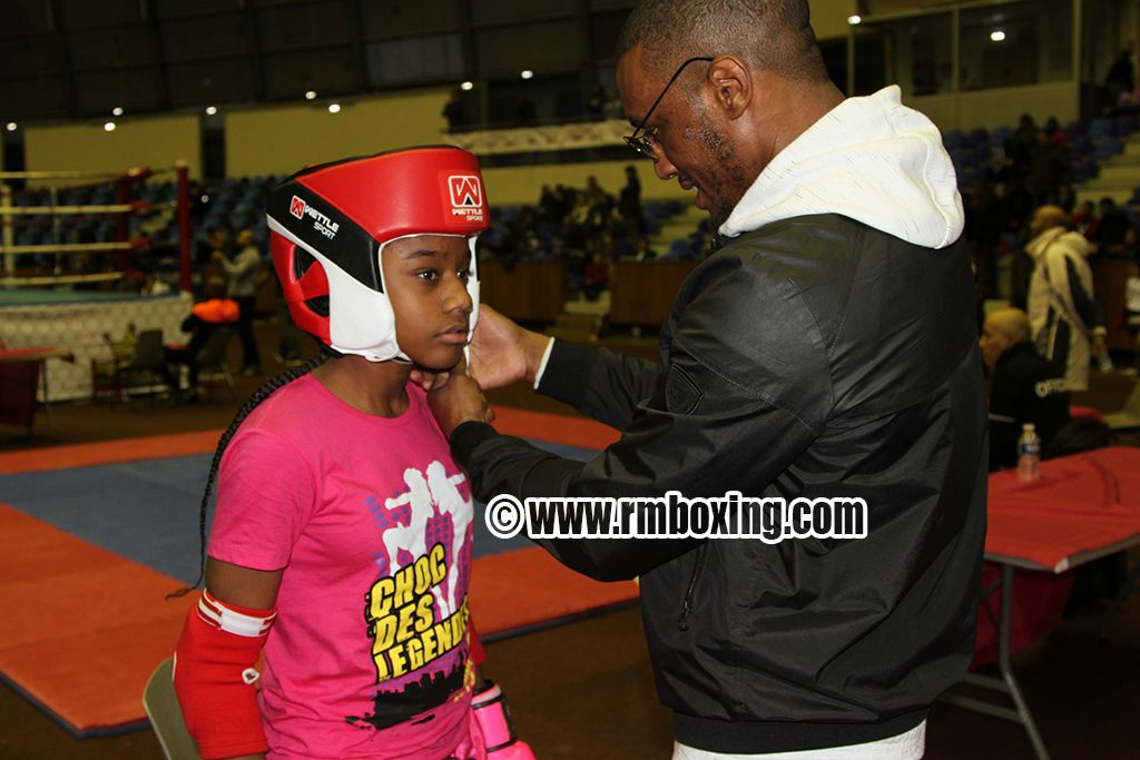 1grace-vessat-valentine-randall-rmboxing-champion-de-la-coupe-de-france