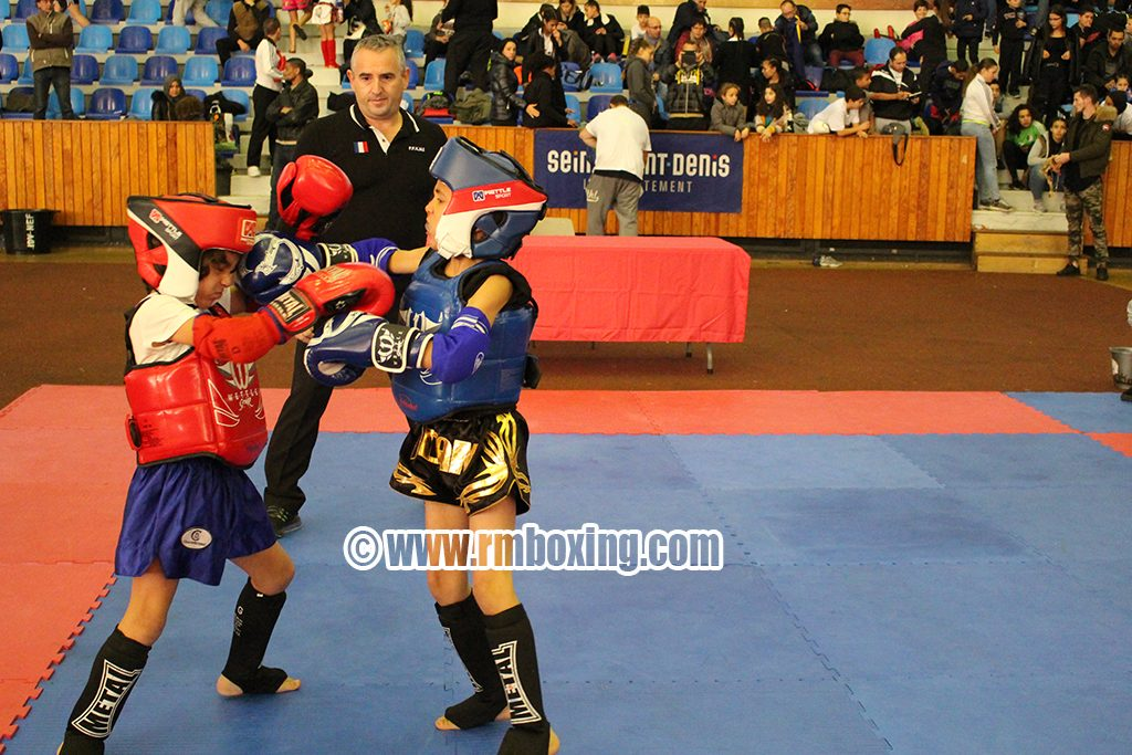 mehdi-benchikh-rmboxing-champion-de-la-coupe-de-france