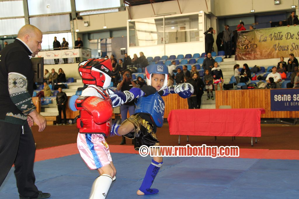 1rayan-nacer-rmboxing-champion-de-la-coupe-de-france