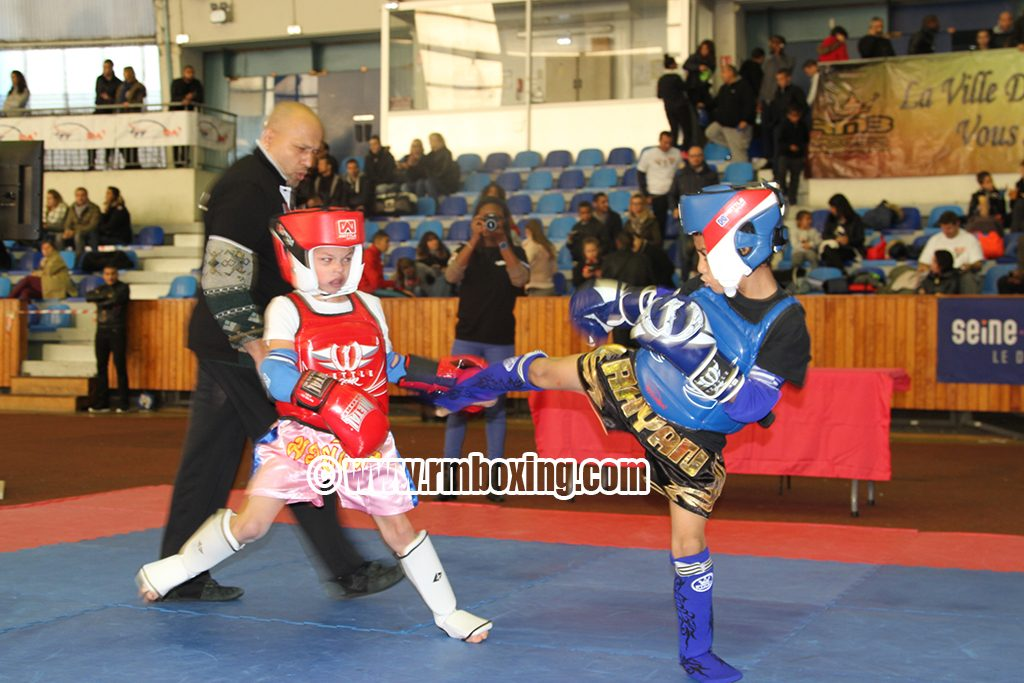 rayan-nacer-rmboxing-champion-de-la-coupe-de-france-2