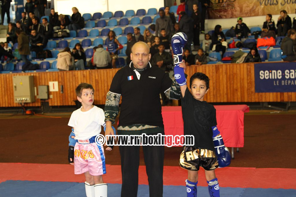 rayan-nacer-rmboxing-champion-de-la-coupe-de-france-3