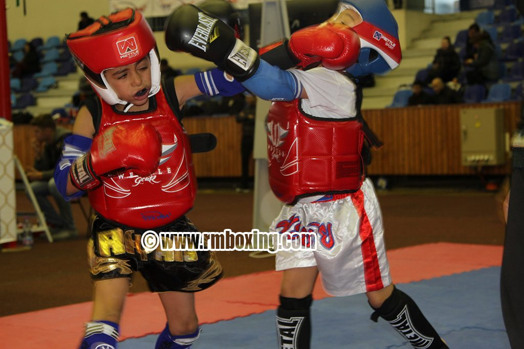 1rayan-nacer-rmboxing-champion-de-la-coupe-de-france-4