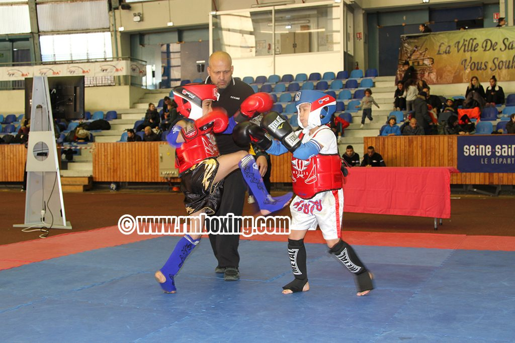 1rayan-nacer-rmboxing-champion-de-la-coupe-de-france-5