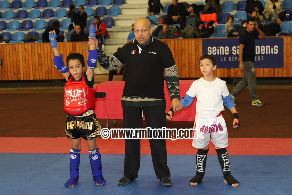 1rayan-nacer-rmboxing-champion-de-la-coupe-de-france-6