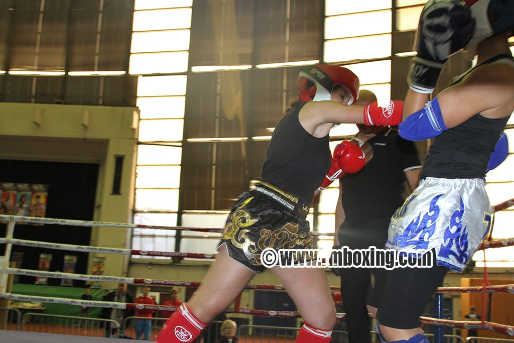 1sanah-zerdoudi-rmboxing-coupe-de-france