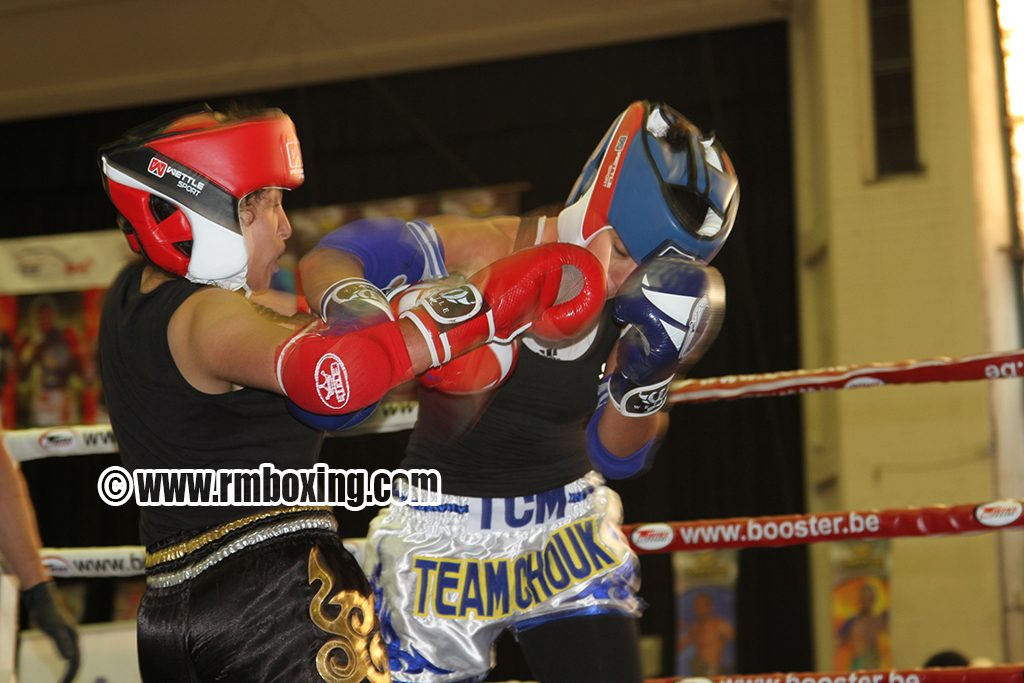 1sanah-zerdoudi-rmboxing-coupe-de-france-2
