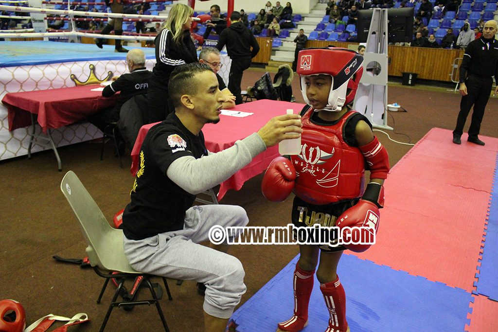 1tidiani-traore-rmboxing-coupe-de-france