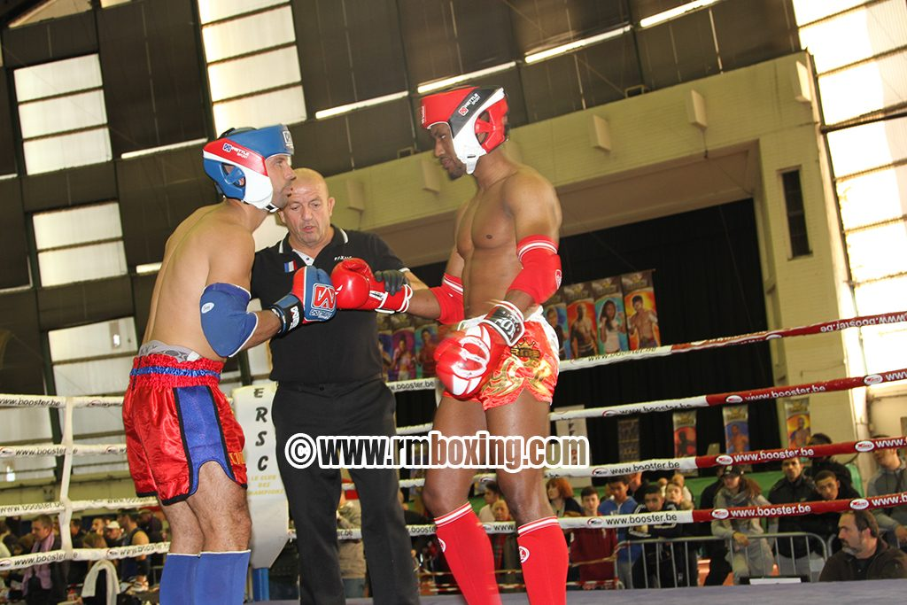1valentine-randall-rmboxing-champion-de-la-coupe-de-france