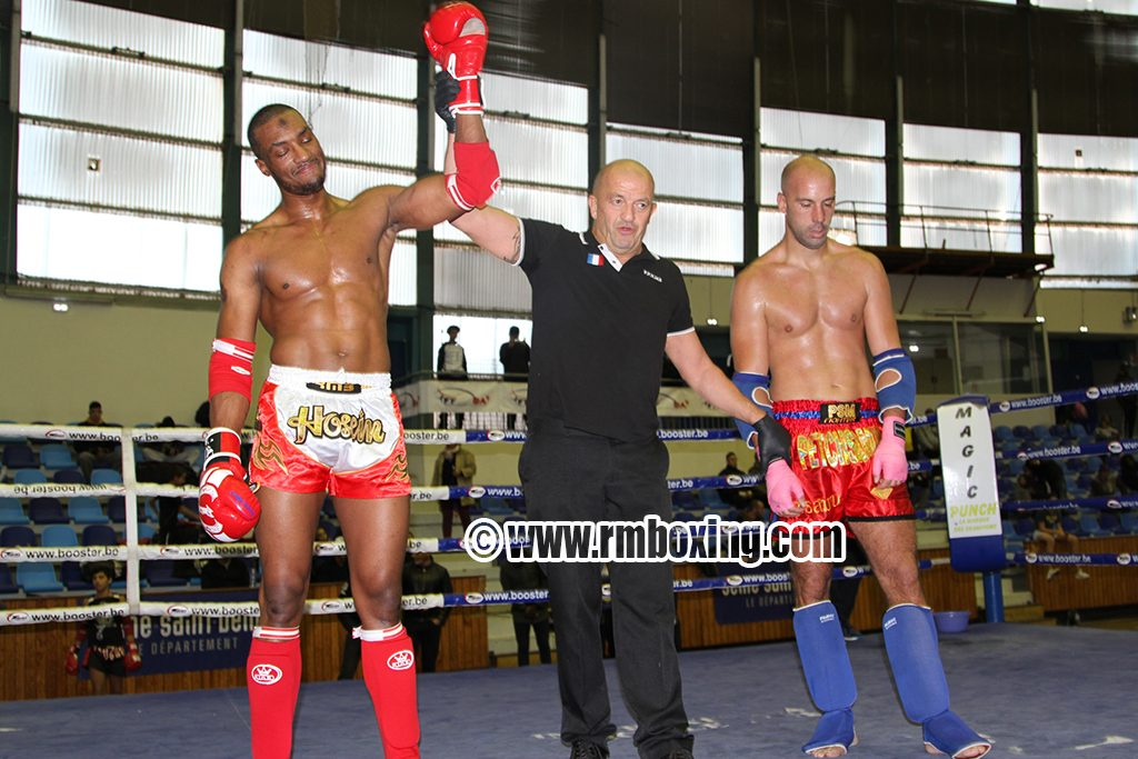 1valentine-randall-rmboxing-champion-de-la-coupe-de-france-2