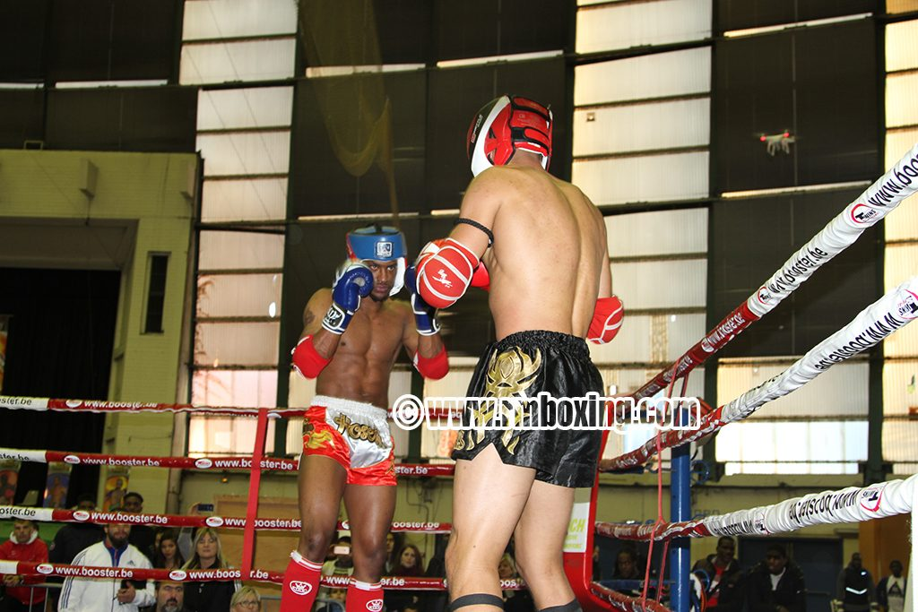 1valentine-randall-rmboxing-champion-de-la-coupe-de-france-3