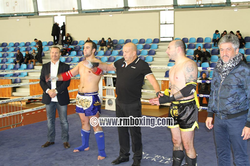 william-delannoy-maire-de-saint-ouen-rachid-saadi-nadir-allouache-akram-mrad-rmboxing-champion-de-la-coupe-de-france-ffkmda