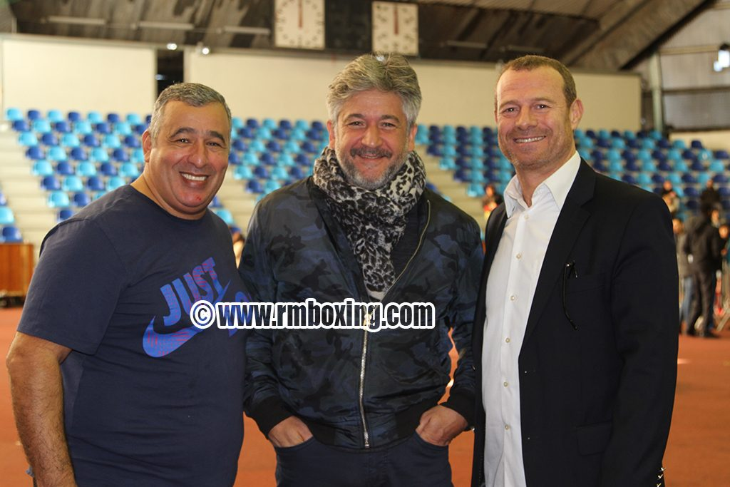 william-delannoy-maire-de-saint-ouen-rachid-saadi-nadir-allouache-rmboxing-champion-de-la-coupe-de-france-ffkmda