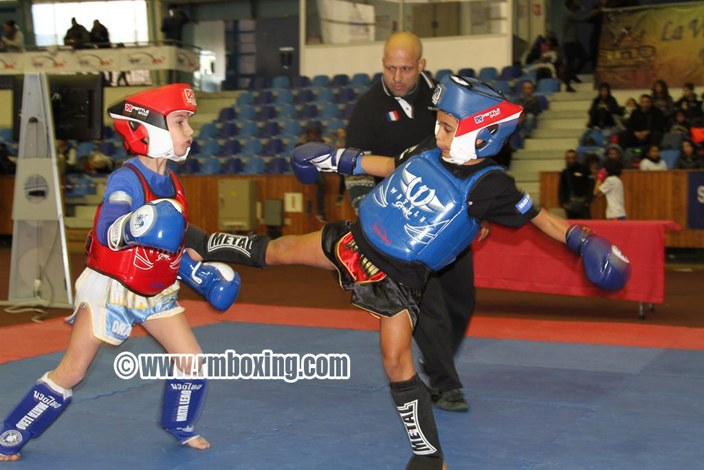 1wissam-maimoun-rmboxing-champion-de-la-coupe-de-france