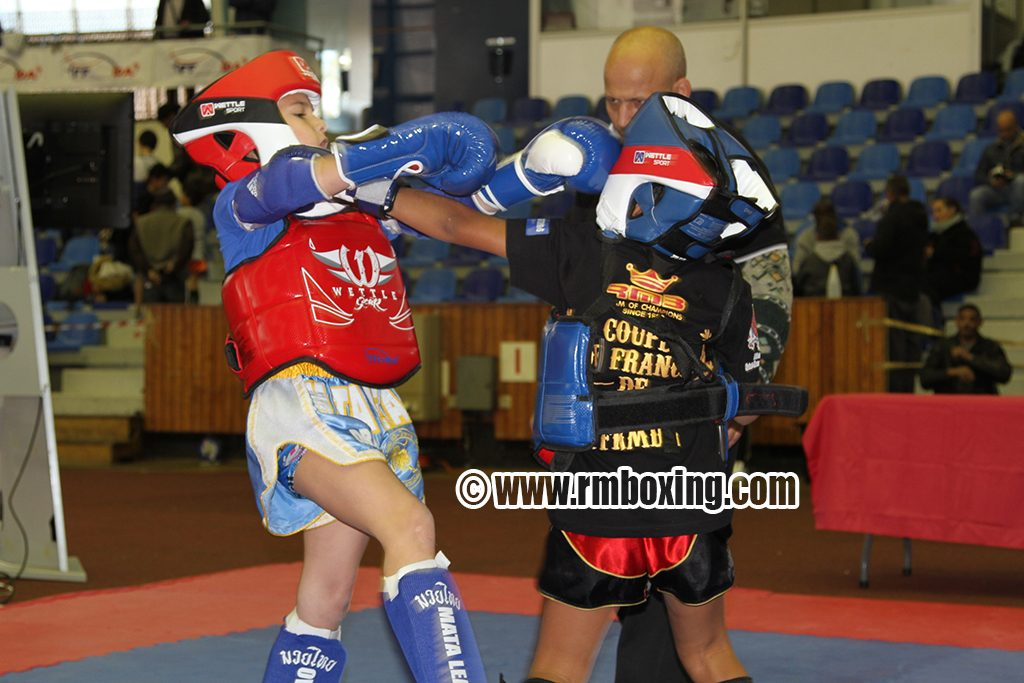 1wissam-maimoun-rmboxing-champion-de-la-coupe-de-france-2