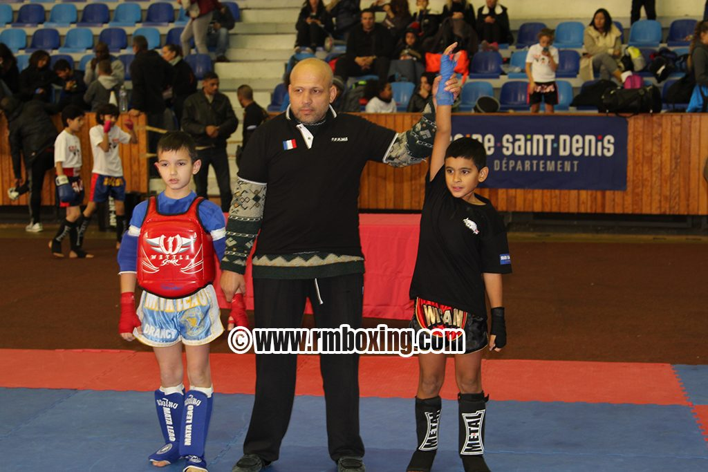 1wissam-maimoun-rmboxing-champion-de-la-coupe-de-france-3
