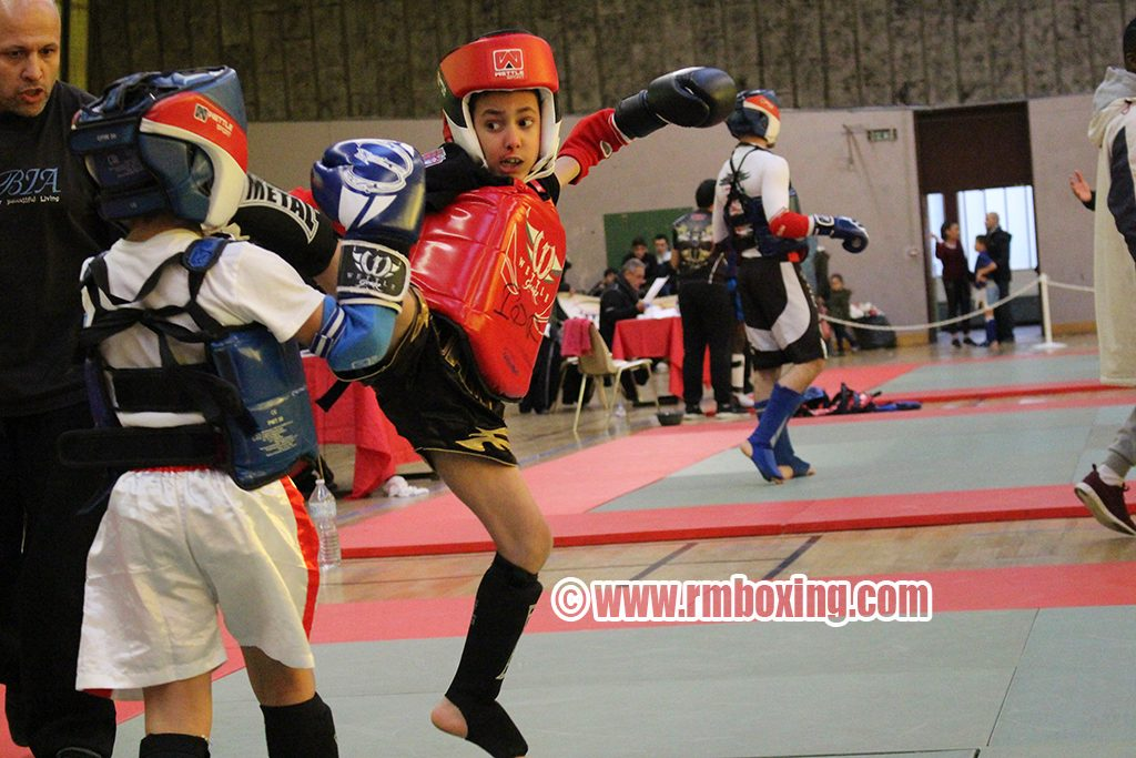 1adam-benchikh-championnat-ide-de-france-rmboxing2