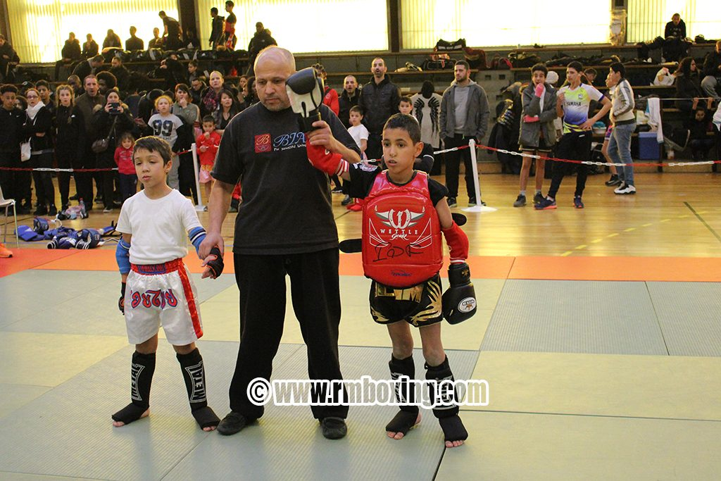1adam-benchikh-championnat-ide-de-france-rmboxing3