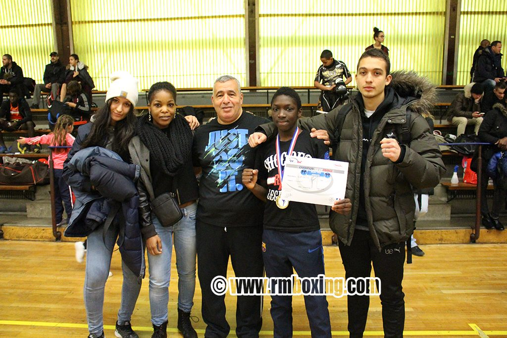 1demba-dembele-rmboxing-champions-dile-de-france-ffkmda-muay-thai-boxe-thai