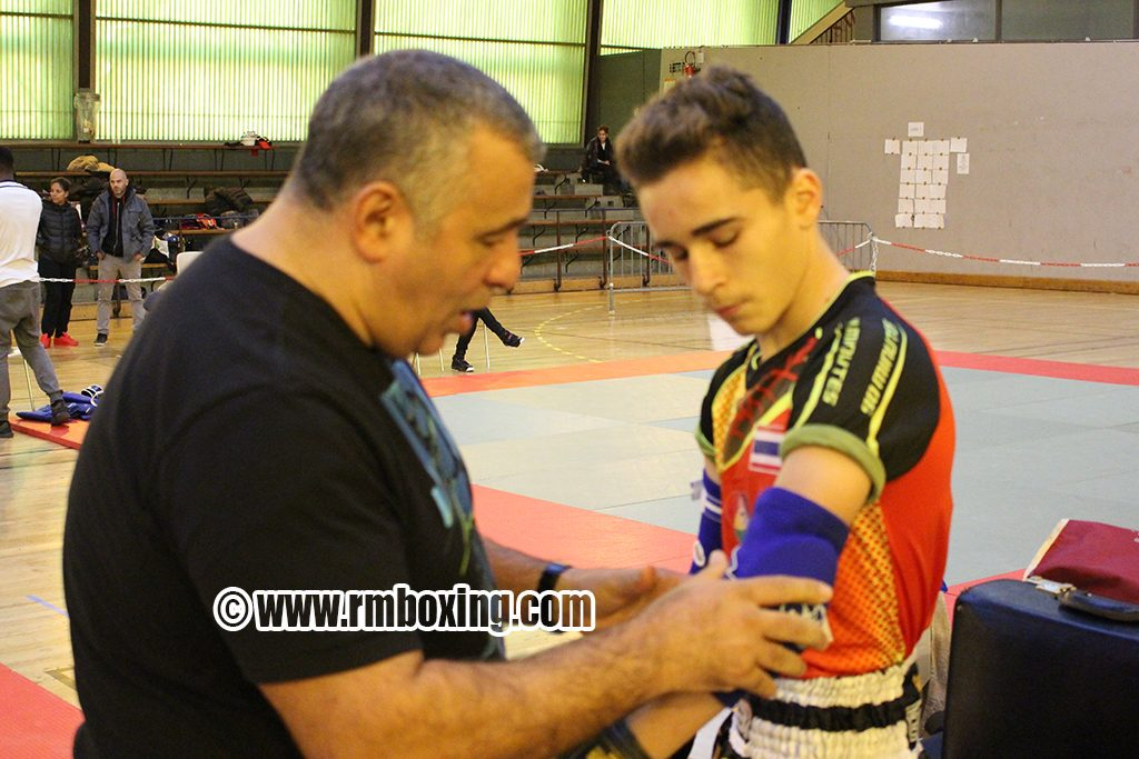1vincent-save-championnat-ile-de-france-rmboxing