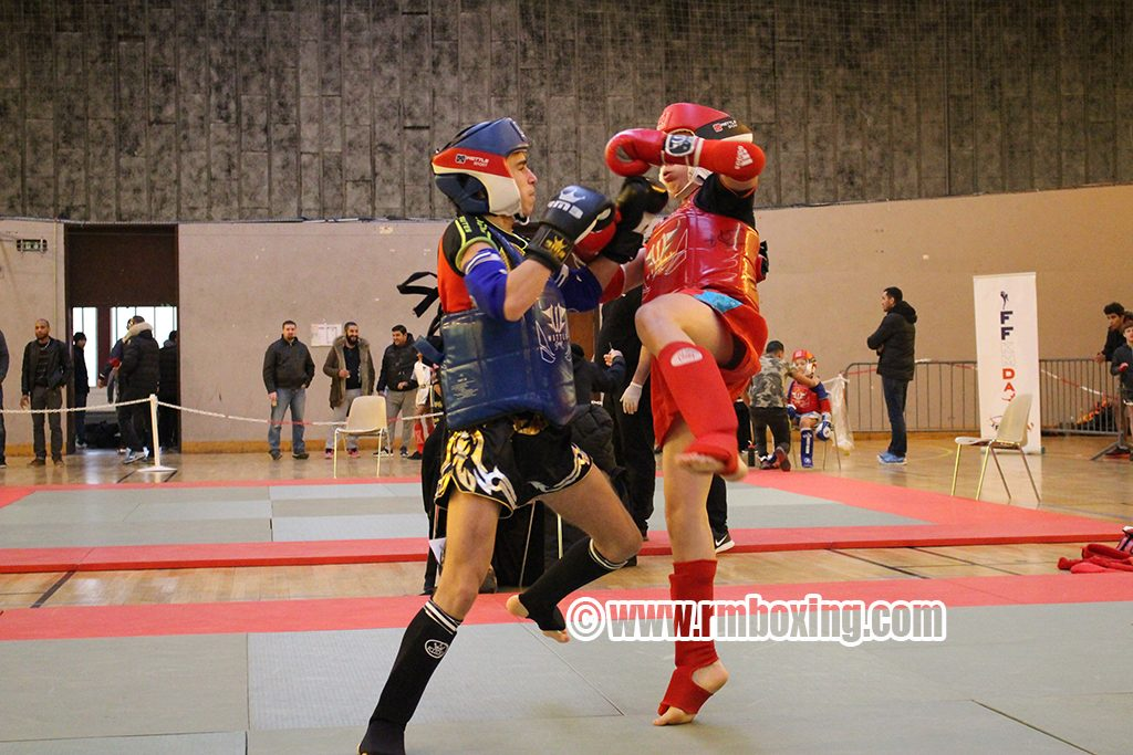1vincent-save-championnat-ile-de-france-rmboxing-2