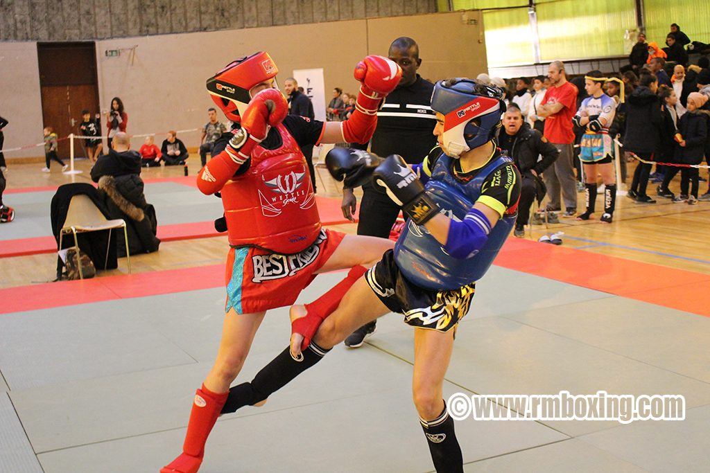 1vincent-save-championnat-ile-de-france-rmboxing-4