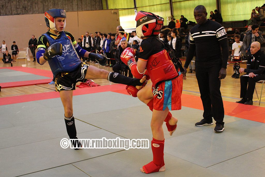 1vincent-save-championnat-ile-de-france-rmboxing-7