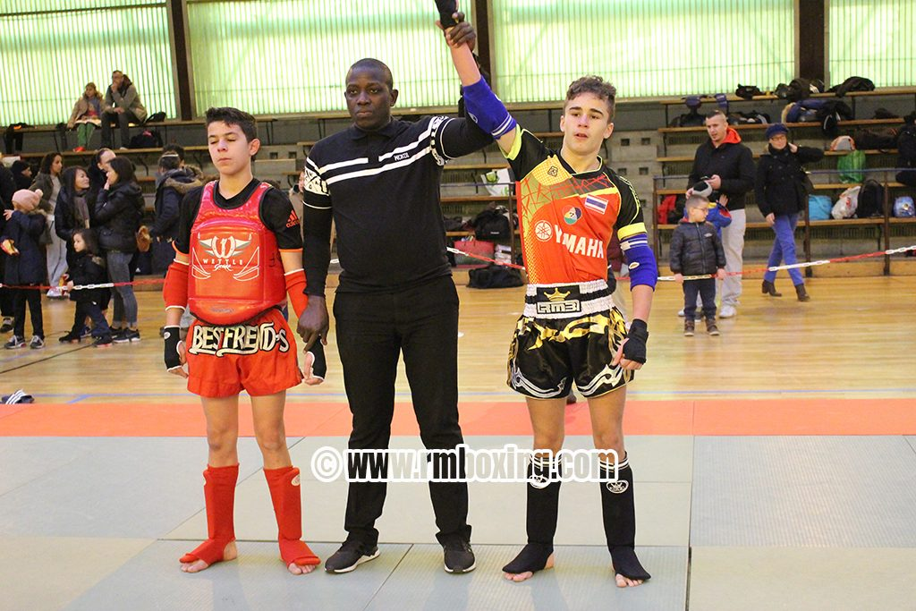 1vincent-save-championnat-ile-de-france-rmboxing-8