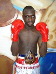 dembele moussa boxeur muay thai classe a rmboxing