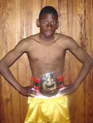 Socko Moussa Classe B