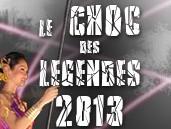 choc des legendes 2013 organisé par le rmboxing de rachid saadi
