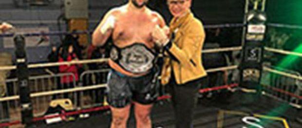 Akram Mrad victorieux à Troyes